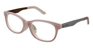 Hello Kitty HK 253 Eyeglasses