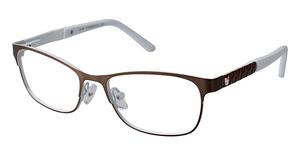 Hello Kitty HK 255 Prescription Glasses