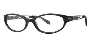 Leon Max 4021 Prescription Glasses