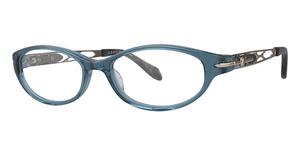 d0857d8b34 Leon Max Eyeglasses Frames