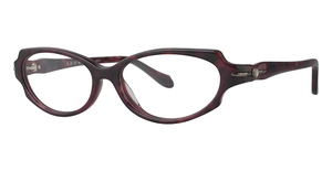 Leon Max 4023 Prescription Glasses