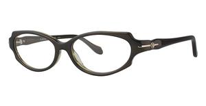 Leon Max 4023 Eyeglasses