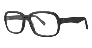 Randy Jackson Limited Edition X116 Eyeglasses