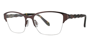 Maxstudio.com Max Studio 140M Eyeglasses