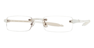 Visualites 1 +3.50 Reading Glasses