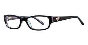 Jill Stuart JS 334 Eyeglasses