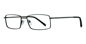 Donald J. Trump DT 81 Eyeglasses