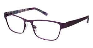 Jill Stuart JS 331 Prescription Glasses