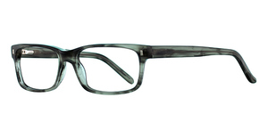 Bill Blass BB 1028 Prescription Glasses