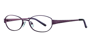 Elizabeth Arden EA 1138 Prescription Glasses
