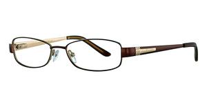 Jill Stuart JS 333 Eyeglasses