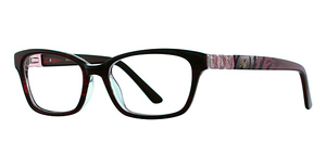 Apple Bottoms AB 766 Prescription Glasses