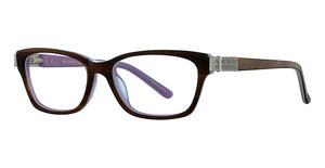 Paula Deen PD 864 Eyeglasses