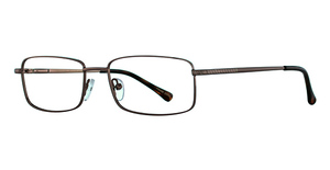Bill Blass BB 1030 Prescription Glasses