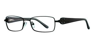 Paula Deen PD 865 Eyeglasses