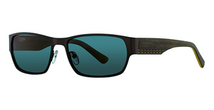 Perry Ellis PE 3042 Sunglasses