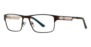 Cubavera CV 156 Prescription Glasses