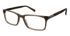 Perry Ellis PE 358 Prescription Glasses