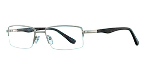 Cubavera CV 155 Prescription Glasses