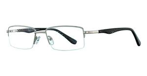 Cubavera CV 155 Eyeglasses