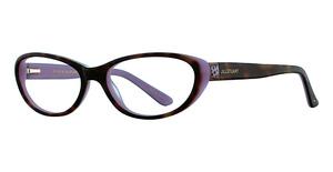 Jill Stuart JS 330 Prescription Glasses