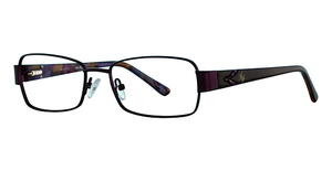 Apple Bottoms AB 767 Prescription Glasses