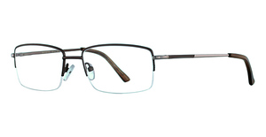 Bill Blass BB 1029 Prescription Glasses