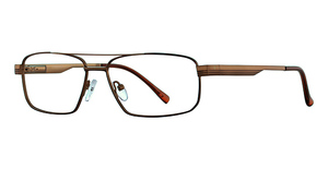 Bill Blass BB 1027 Prescription Glasses