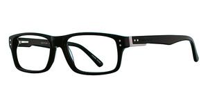 Cubavera CV 157 Prescription Glasses