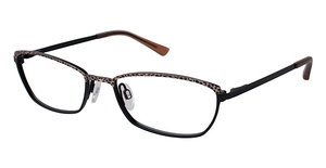 Aristar AR 18430 Eyeglasses