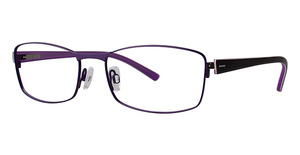 Lightec 2651S Eyeglasses