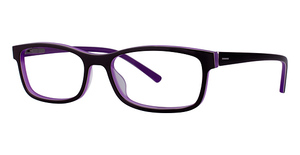 Lightec 2655S Eyeglasses