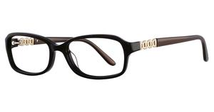 Avalon Eyewear 5040 Eyeglasses