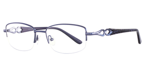 Avalon Eyewear 5039 Eyeglasses