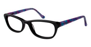 Hot Kiss HK41 Prescription Glasses