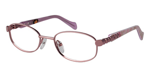 Dora The Explorer OD35 Prescription Glasses