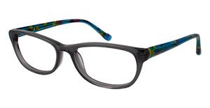Hot Kiss HK41 Eyeglasses