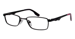 Real Tree R478 Eyeglasses