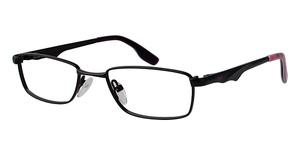 Real Tree R478 Prescription Glasses