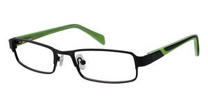 Cantera Zipline Prescription Glasses