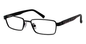 Real Tree R460 Prescription Glasses