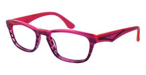 Cantera Pitch Eyeglasses