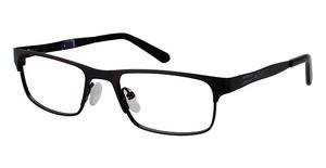 Teenage Mutant Ninja Turtles Brainiac Glasses