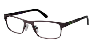 Teenage Mutant Ninja Turtles Brainiac Eyeglasses