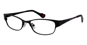 Hot Kiss HK42 Eyeglasses