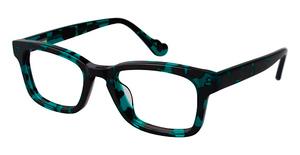 Hot Kiss HK44 Eyeglasses