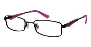 Cantera Fore Prescription Glasses