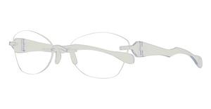 I Wear America Freedom1 N512 Eyeglasses