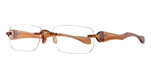 I Wear America Freedom1 N520 Eyeglasses