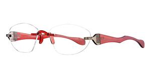 I Wear America Freedom1 N504 Eyeglasses